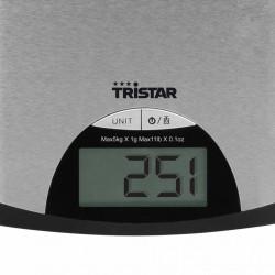 Tristar кухненска везна 5 кг - Малки домакински уреди
