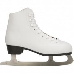 Nijdam Дамски класически кънки за фигурно пързаляне р-р 37 0034-UNI-37 - Спортове на открито