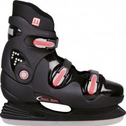 Nijdam Кънки за хокей на лед, размер 35, 0089-ZZR-35 - Спортове на открито