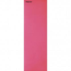 Avento Постелка за фитнес/йога, 160x60 см, розова, PE, 41VG-ROZ-Uni - Спортове на открито