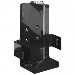 ProPlus Стабилен държач за 20 л туба - Сравняване на продукти