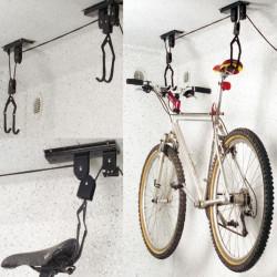 ProPlus Стойка за велосипед с таванен монтаж, 730915 - Авто аксесоари