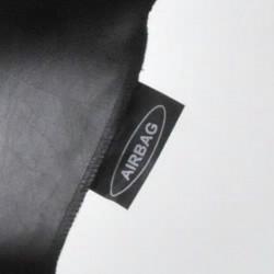 ProPlus предпазен калъф за седалка на автомобил - Авто аксесоари