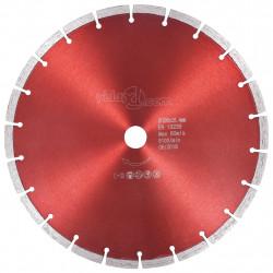 Sonata Диамантен режещ диск, стомана, 300 мм - Инструменти