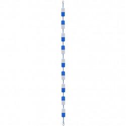 Sonata Предпазно въже за разделяне на басейна, 6 м, пластмаса - Басейни и Спа