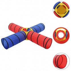 Sonata Тунел за игра - Детски играчки