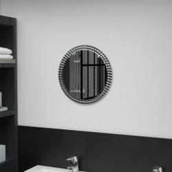 Sonata Стенно огледало, 40 см, закалено стъкло - Огледала