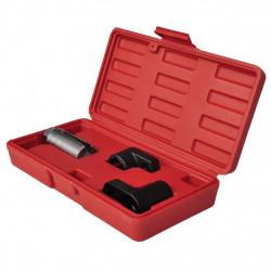 Инструменти за кислородните сензори & вакуумните прекъсвачи - Авто аксесоари