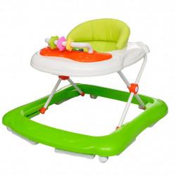 Прходилка за бебета на възраст 7-15 месеца, до 12 кг - Детски превозни средства