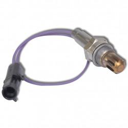 Ламбда кислороден сензор за Buick/Cadillac и др. - Авто аксесоари