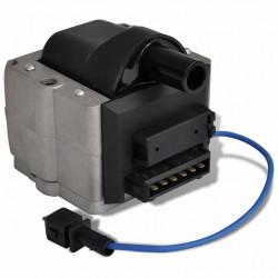 Запалителна бобина за Audi, VW, Seat - Авто аксесоари
