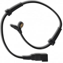 ABS сензор за Ford - Авто аксесоари