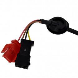ABS датчик за Audi - Инструменти и Оборудване
