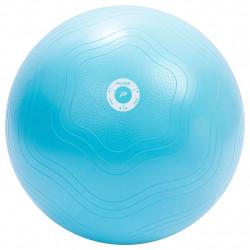 Pure2Improve Топка за упражнения, 65 см, светлосиня - Спортове на открито