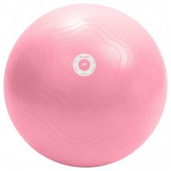Pure2Improve Топка за упражнения, 65 см, розова - Спортове на открито