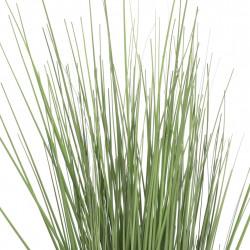 Sonata Изкуствено растение декоративна трева, 60 см - Изкуствени цветя