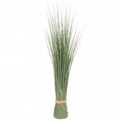 Sonata Изкуствено растение декоративна трева, 85 см - Изкуствени цветя
