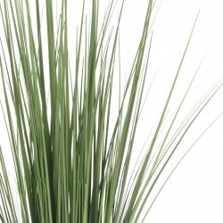 Sonata Изкуствена трева, 107 см - Изкуствени цветя