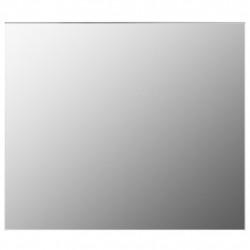 Sonata Безрамково огледало, 70x50 см, стъкло - Огледала
