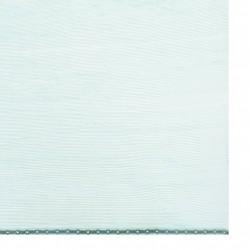 Sonata Мрежа за скеле, HDPE, 2x10 м, зелена - Индустриално оборудване