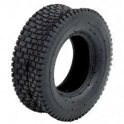 Sonata Външна гума за ръчна количка 13x5,00-6 4PR каучук - Инструменти и Оборудване