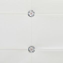 Sonata  Легло с матрак, бяло, изкуствена кожа, 120x200 cм - Сравняване на продукти