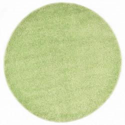 Sonata Рошав килим тип шаги, 67 см, зелен - Sonata H