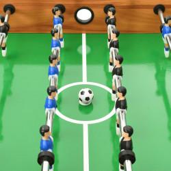 Sonata Футболна маса, 118x95x79 см, клен - Спортни Игри