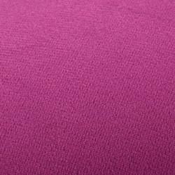 Sonata Табуретка, лилаво и златисто, кадифе - Мека мебел
