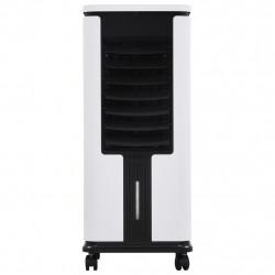 Sonata 3-в-1 Мобилен въздушен охладител/пречиствател/овлажнител, 75 W - Климатични електроуреди