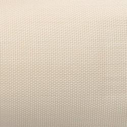Sonata Облегалка за глава за шезлонг, кремава, 40x7,5x15 см, textilene - Шезлонги