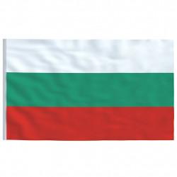 Sonata Флаг на България, 90x150 см - Сувенири, Подаръци, Свещи