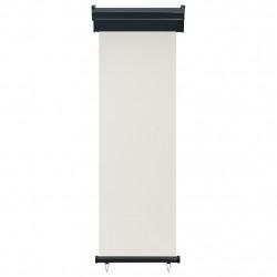 Sonata Вертикална тента за балкон, 60x250 см, кремава - Сенници и Чадъри