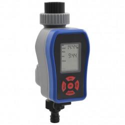 Sonata Автоматичен електронен таймер за поливане, единичен изход - Поливане, Напояване