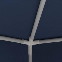 Sonata Парти шатра, 2,5x2,5 м, синя - Шатри и Градински бараки