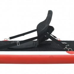 Sonata Седалка за каяк за стендъп падъл борд - Водни спортове