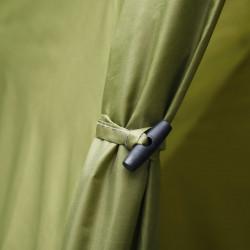 Sonata Pop up палатка за къмпинг, 3-местна, зелена - Палатки