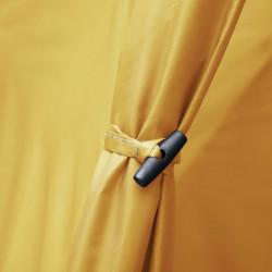 Sonata Pop up палатка за къмпинг, 3-местна, жълта - Палатки
