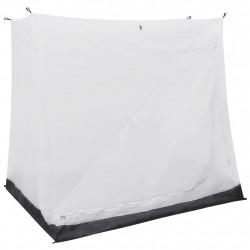 Sonata Универсална вътрешна палатка, сива, 200x180x175 см - Палатки