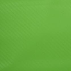 Sonata Фолио за кола матово 3D зелено 200x152 см - Авто аксесоари