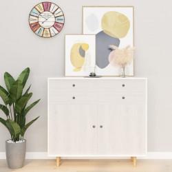 Sonata Самозалепващо фолио за мебели, бяло дърво, 500х90 см, PVC - Инструменти и Оборудване