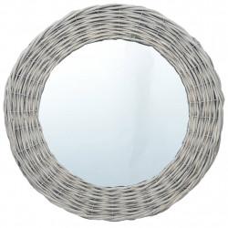 Sonata Огледало, 40 см, ракита - Огледала
