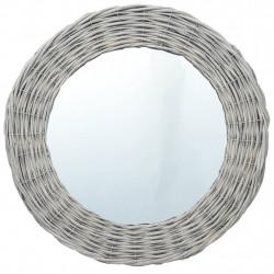 Sonata Огледало, 50 см, ракита - Огледала