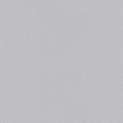 Sonata 2 бр ролки нетъкани тапети, блестящо светлосиви, 0,53x10 м - Индустриално оборудване
