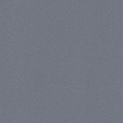 Sonata 2 бр ролки нетъкани тапети, блестящо тъмносиви, 0,53x10 м - Индустриално оборудване