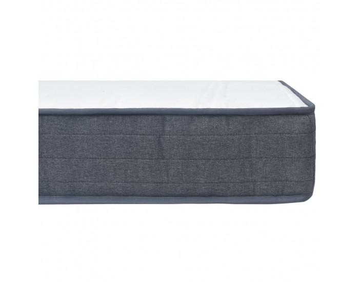 Sonata Матрак за боксспринг легло 200x100x20 см