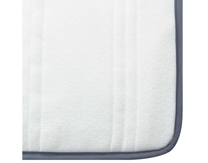 Sonata Матрак за боксспринг легло 200x120x20 см