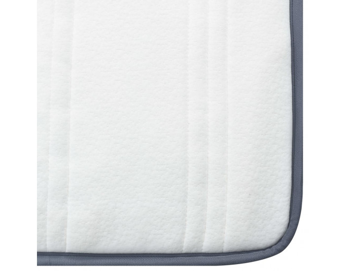 Sonata Матрак за боксспринг легло 200x160x20 см