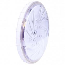 Sonata Потопяема плаваща LED лампа с дистанционно управление, шарена - Басейни и Спа