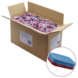 Sonata Таблетки за съдомиялна машина 12-в-1 250 бр 4,5 кг - Съдомиялни